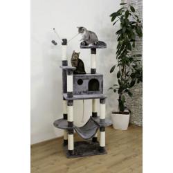 Cat Tree Matteo