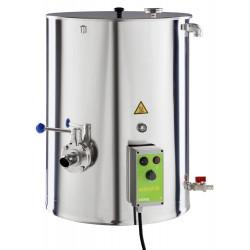 Milk Heater MilkPot 50