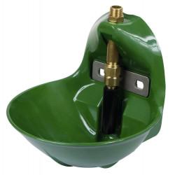 Plastic Water Bowl SUEVIA 10P