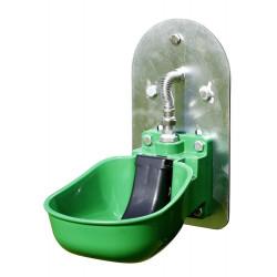 Plastic Drinking Bowl KN50...