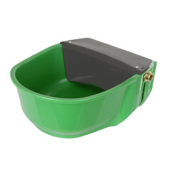 Float Drinking Bowl S30