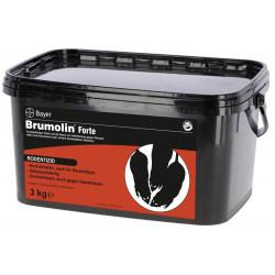 Brumolin® Forte *