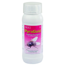 Stable Fly Concentrate...