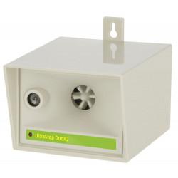 Ultrasound Device DuoX2