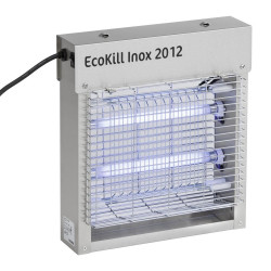 Electric Fly Killer EcoKill...