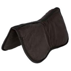 Upholstered Saddle Cushion...