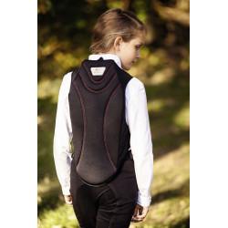 Back Protection Vest...