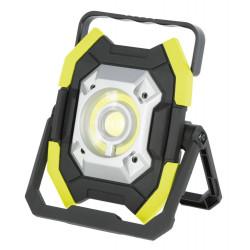 Mobile LED Battery...