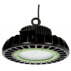 LED Indoor Spotlight