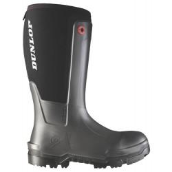 Dunlop® Snugboot WorkPro...