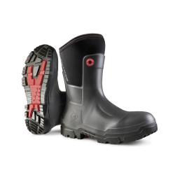 Dunlop® Snugboot Craftsman...