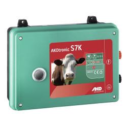 AKOtronic S7K