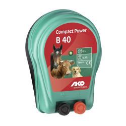 3 V Battery Energizer...