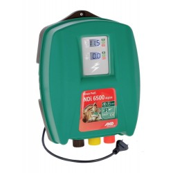 Power Profi NDi 6500 Digital