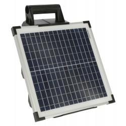 Sun Power S 1500