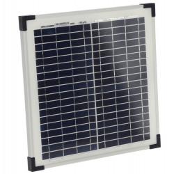 Solar unit suitable for DUO...