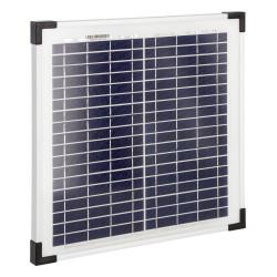 Solar modules suitable for...