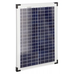 Solar Panels suitable for...