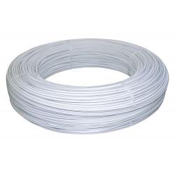 TopLine Horse Wire