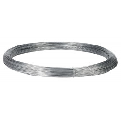 High-Tensile Steel Wire for...