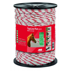 TopLine plus Rope