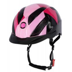 Riding Helmet eXite Lilli