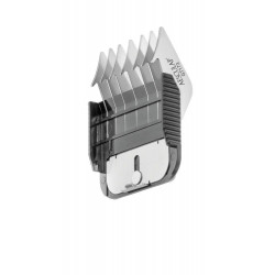 Aesculap Clip-on Combs...
