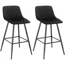 Samta bāra krēslu ar kāju...
