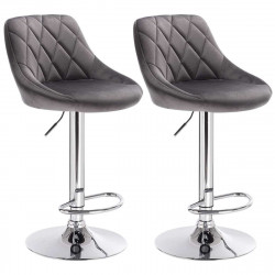 Bāra krēslu komplekts ar...