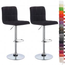Stilīgs bāra krēslu...