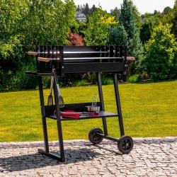 BBQ GRILS - PREMIUM MIR6045