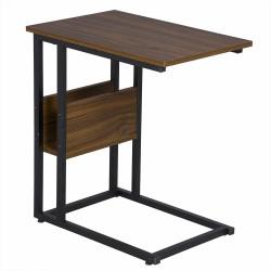 Gultas galdiņš, 60 cm