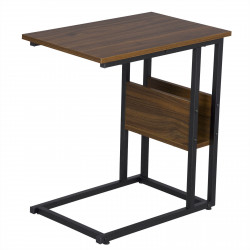 Gultas galdiņš