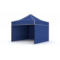 Darza telts 2,5x2,5 m + 3...
