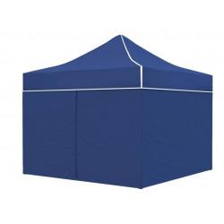 Darza telts 2x2m, economy HD