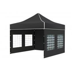 Darza telts 3x3m, economy HD