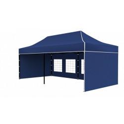 Darza telts 3x6 m, economy HD