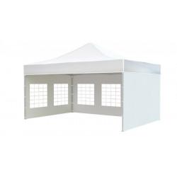 Darza telts 3x4,5 m, premium