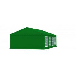 Pasākumu telts 5x8 m, PVC,...