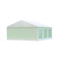 Pasākumu telts 5x6 m, PVC,...