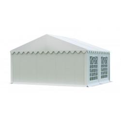 Pasākumu telts 5x4 m, PVC,...