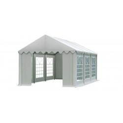 Pasākumu telts 3x6 m, PVC,...