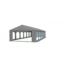 Pasākumu telts 6x12 m, PVC,...
