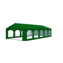 Pasākumu telts 6x10 m, PVC,...