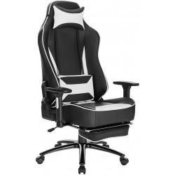 Biroja krēsls ar spilvenu...
