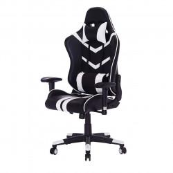 Biroja krēsls ar...