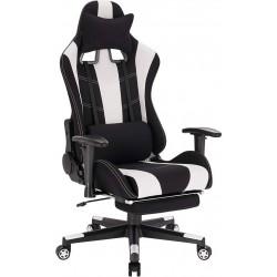 """Auduma biroja krēsls """"Zipp"""""""