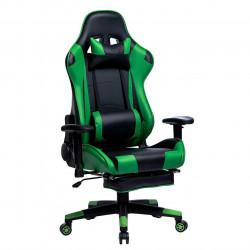 """Biroja krēsls """"Mario"""""""