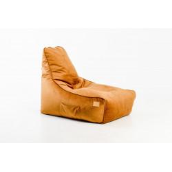 Sēžammaiss Seat Velour Plus