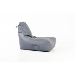Sēžammaiss Seat Posh Plus